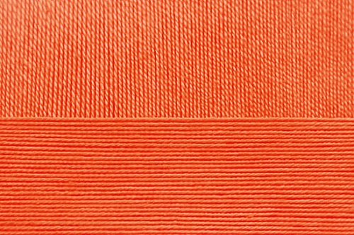 Пехорка Цветное кружево 396 - настурция купить дешево в Беларуси