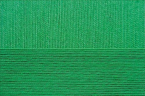 Пехорка Цветное кружево 480 - яркая зелень заказать дешево в Минске