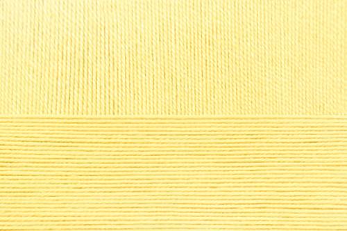 Пехорка Цветное кружево 53 - светло-желтый купить с доставкой в Минске