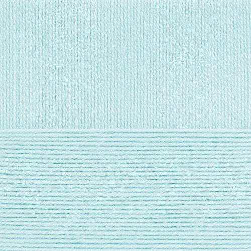 Пехорка Цветное кружево 73 - айсберг купить с доставкой в Беларуси
