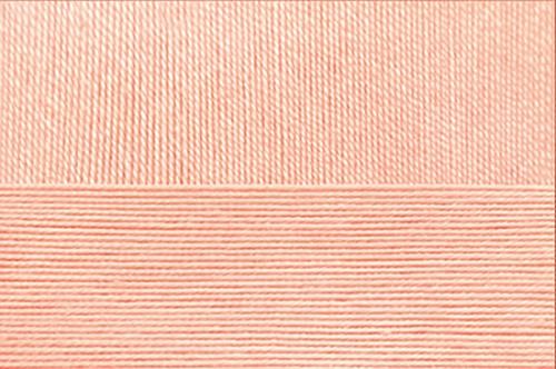 Пехорка Цветное кружево 99 - абрикос заказать с доставкой в Минске
