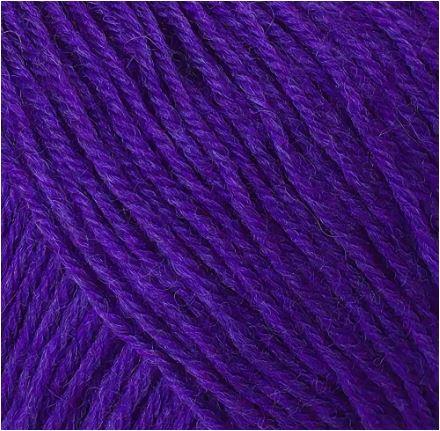 Пехорка Детская новинка 78 - фиолетовый заказать в Минске