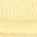 Пехорка Детский хлопок 64 - св.лимон заказать со скидкой в Минске