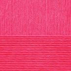 Пехорка Детский хлопок 84 - малиновый мус заказать со скидкой в Беларуси