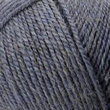 Пехорка Носочная 256 - светлая джинса купить в Беларуси со скидкой