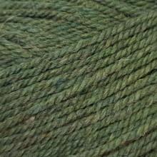 Пехорка Носочная 764 - зеленый меланж заказать по выгодной цене в Беларуси