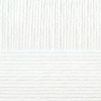 Пехорка Перуанская альпака 01 - белый