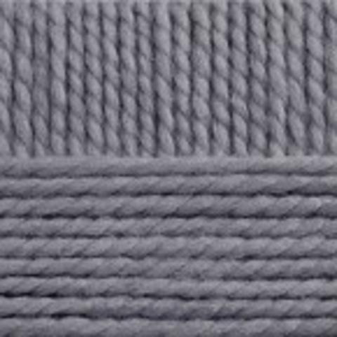 Пехорка Смесовая 48 - серый заказать в Беларуси