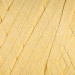 RIBBON YARNART (РИББОН ЯРНАРТ) 754 - лимонный