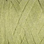 RIBBON YARNART (РИББОН ЯРНАРТ) 755 - оливковый