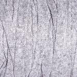 RIBBON YARNART (РИББОН ЯРНАРТ) 756 - светло-серый
