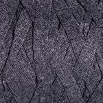 RIBBON YARNART (РИББОН ЯРНАРТ) 758 - тёмно-серый