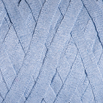RIBBON YARNART (РИББОН ЯРНАРТ) 760 - светло-голубой