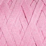 RIBBON YARNART (РИББОН ЯРНАРТ) 762 - розовый
