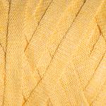RIBBON YARNART (РИББОН ЯРНАРТ) 764 - жёлтый