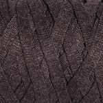 RIBBON YARNART (РИББОН ЯРНАРТ) 769 - коричневый