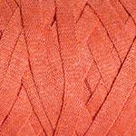 RIBBON YARNART (РИББОН ЯРНАРТ) 770 - оранжевый
