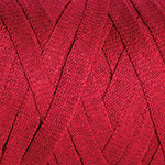 RIBBON YARNART (РИББОН ЯРНАРТ) 773 - красный