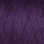 RIBBON YARNART (РИББОН ЯРНАРТ) 778 - фиолетовый