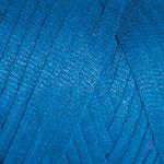 RIBBON YARNART (РИББОН ЯРНАРТ) 780 - тёмно-голубой