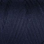 RIBBON YARNART (РИББОН ЯРНАРТ) 784 - тёмно-синий