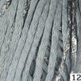 ROZETTI LUMEN (РОЗЕТТИ ЛЮМЕН) 121-24 - серый заказать со скидкой в Беларуси