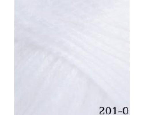 ROZETTI  ROMA (РОЗЕТТИ РОМА) 201-01 купить в Минске