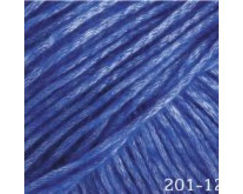 ROZETTI  ROMA (РОЗЕТТИ РОМА) 201-12 заказать со скидкой в Беларуси