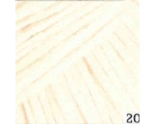 ROZETTI  ROMA (РОЗЕТТИ РОМА) 201-22 купить в Минске с доставкой