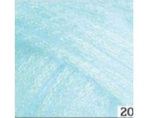 ROZETTI  ROMA (РОЗЕТТИ РОМА) 201-23 купить в Беларуси с доставкой