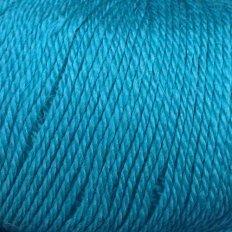 LANOSO ALPACANA FINE (ЛАНОСО АЛЬПАКАНА ФАЙН) 916 - голубой заказать со скидкой в Минске