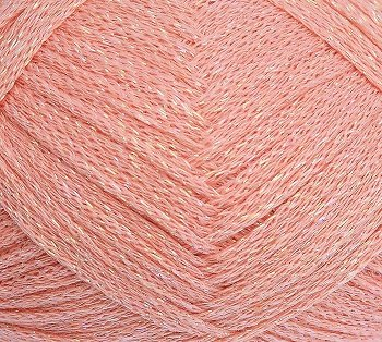Maccaroni Knit&Shine (Маккарони Книт&Шайн) 2 купить в Беларуси