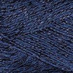 YarnArt Style (ЯрнАрт Стиль) 670 купить в беларуси