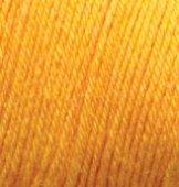 Alize Baby Wool   (Ализе Бэби Вул) 14 - желток заказать в Беларуси со скидкой