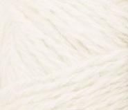 Wool Sea Rabbit Angora (вул сеа Ангора Кролик) 166 - суровый заказать в Беларуси