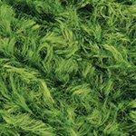 YARNART BREEZE (ЯРНАРТ БРИЗ) 17 - зеленый купить с доставкой по Беларуси