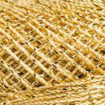 YARNART CAMELLIA (ЯРНАРТ КАМЕЛИЯ) 419 - желтый с золотом купить в Минске со скидкой
