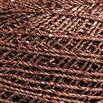 YARNART CAMELLIA (ЯРНАРТ КАМЕЛИЯ) 422 - коричневый с бронзой заказать в Беларуси со скидкой