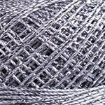 YARNART CAMELLIA (ЯРНАРТ КАМЕЛИЯ) 424 - темное серебро купить с доставкой по Беларуси