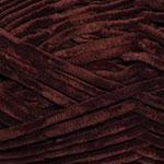 YARNART Dolce (ЯРНАРТ Дольче) 775 заказать в Беларуси по выгодной цене