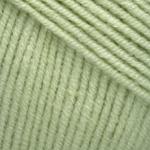 YarnArt Jeans (ЯрнАрт Джинс) 11 - мята купить по выгодной цене в Беларуси