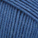 YarnArt Jeans (ЯрнАрт Джинс) 16 - джинс купить с доставкой по Беларуси