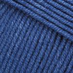 YarnArt Jeans (ЯрнАрт Джинс) 17 - тёмный джинс купить с доставкой в Минске