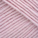 YarnArt Jeans (ЯрнАрт Джинс) 18 - нежно-розовый купить в Минске по супер цене