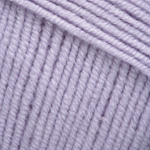 YarnArt Jeans (ЯрнАрт Джинс) 19 - лаванда купить с доставкой по Беларуси
