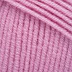 YarnArt Jeans (ЯрнАрт Джинс) 20 - розовый купить с доставкой в Минске