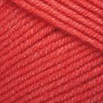 YarnArt Jeans (ЯрнАрт Джинс) 26 - терракот купить в Минске