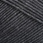 YarnArt Jeans (ЯрнАрт Джинс)  28 - графит купить с доставкой в Беларуси