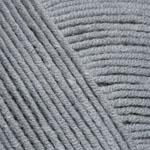 YarnArt Jeans (ЯрнАрт Джинс) 46 - серый купить в Минске с доставкой