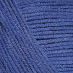 YarnArt Jeans (ЯрнАрт Джинс) 47 - василёк купить со скидкой в Минске